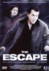 Escape - dvd
