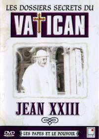 Pape jean xxiii - dvd