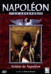 Napoleon volume 3 - dvd