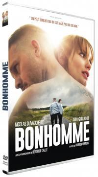 Bonhomme - dvd