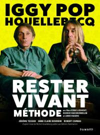 Rester vivant – methode - dvd