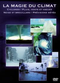 Magie du climat (la) - dvd