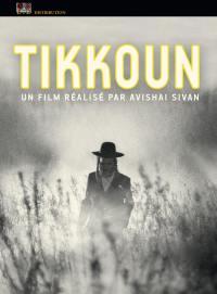 Tikkoun - dvd