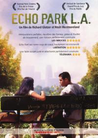 Echo park l.a - dvd