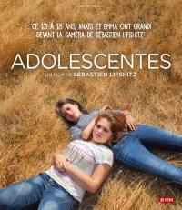 Adolescentes - blu-ray