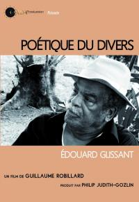 Poetique du divers - dvd