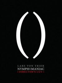 Nymphomaniac director's cut - edition simple - 3 dvd