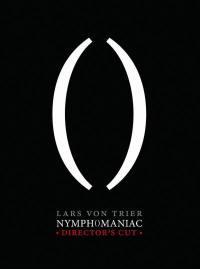 Nymphomaniac director's cut- edition simple - 3 dvd
