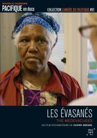 Evasanes (les) - dvd