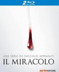 Il miracolo - 2 blu-ray