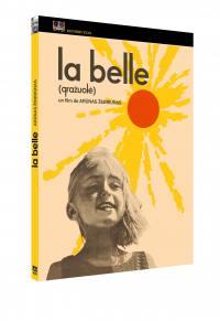 Belle (la) - dvd