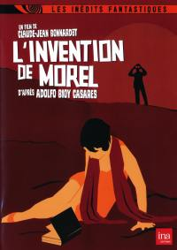 If.l'invention de morel
