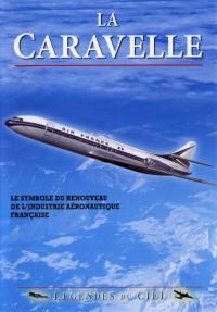 La caravelle - dvd