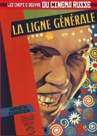 Ligne generale - dvd