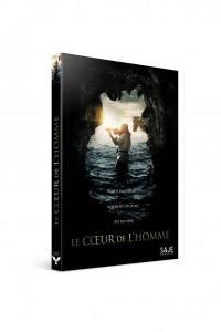 CŒur de l'homme (le) - dvd