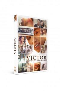 Victor - dvd
