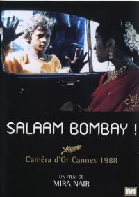 Salaam bombay - 2 dvd