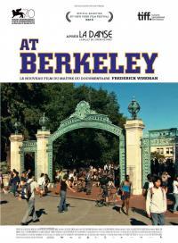 At berkeley - 2 dvd