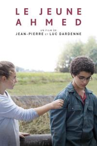 Jeune ahmed (le) - dvd