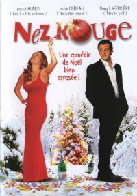 Nez rouge - dvd
