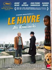 Havre - dvd
