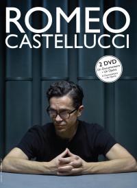 Romeo castellucci - 2 dvd