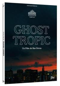 Ghost tropic - dvd