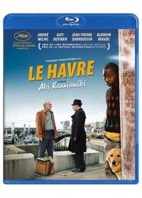 Havre - brd