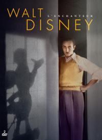 Walt disney ed simple - 2 dvd