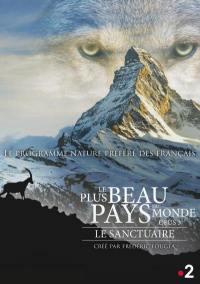 Plus beau pays du monde (le) 3 - dvd