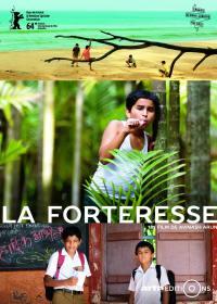 Forteresse (la) - dvd