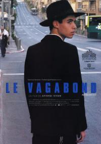 Le vagabond - dvd
