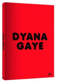 Diana gaye - cineaste de demain - dvd