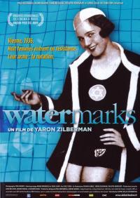 Watermarks - dvd