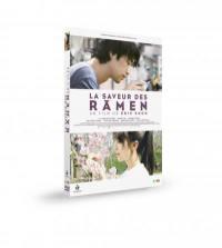 Saveur des ramen (la) - edition simple - dvd
