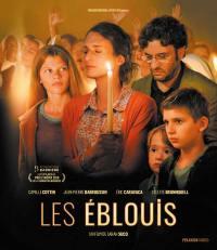 Eblouis (les) - blu-ray