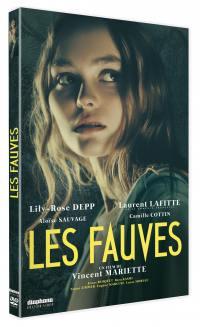 Fauves (les) - dvd