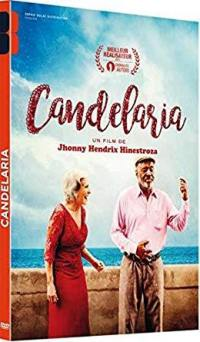 Candelaria - dvd