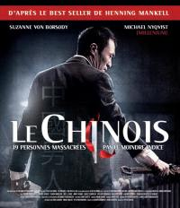 Chinois (le) - blu-ray