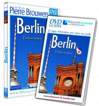 Berlin - dvd