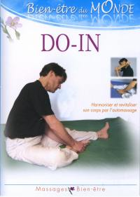 Do in - dvd