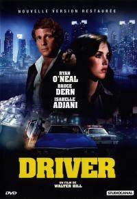 Driver - dvd