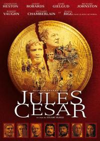 Jules cesar - dvd
