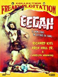 Eegah - dvd