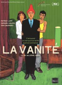 Vanite (la) - dvd