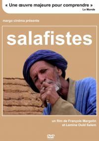 Salafistes - dvd
