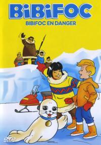 Bibifoc - en danger
