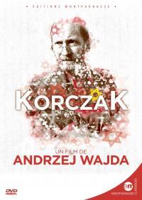 Korczak - dvd
