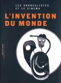L'invention du monde - dvd