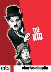 Kid (the) - dvd